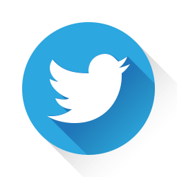 697029-twitter-256