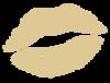 lips_logo_flat--1-